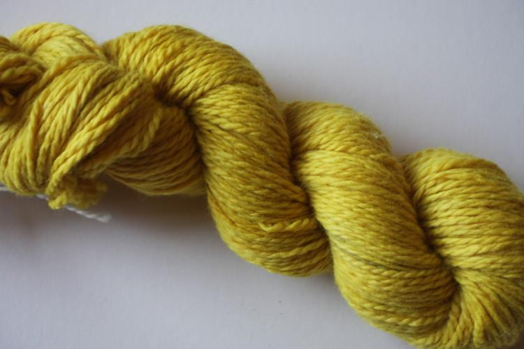 "OxfordKitchenYarns Aran ""Daffodil"""